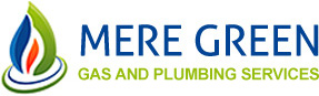 Mere Green Gas and Plumbing Sutton Coldfield