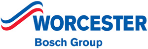 /media/gas-boilers/library/worcester-bosch-logo.jpg